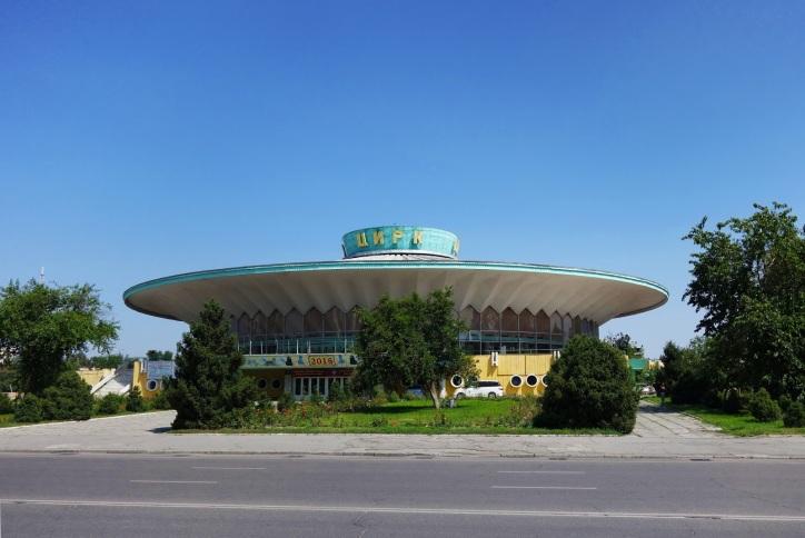 kirgiz_blog%2B%25288%2529