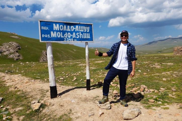 kirgiz_blog%2B%252816%2529
