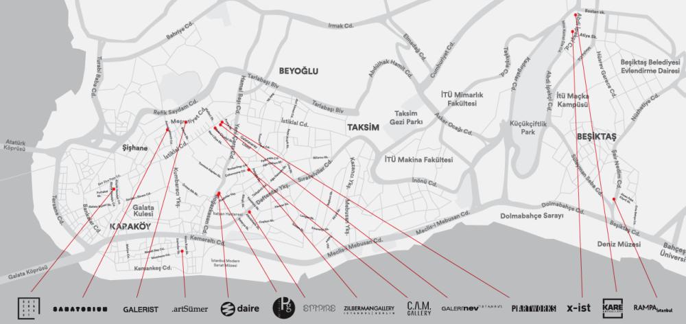 igw-harita