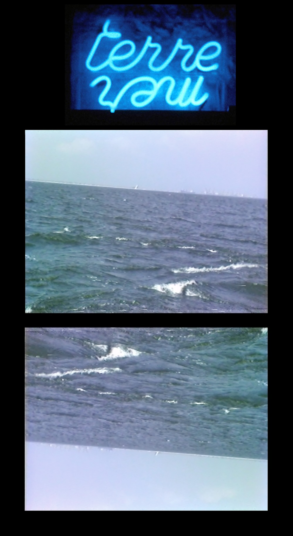 04-les-metiers-de-la-mer
