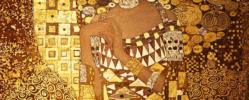 Klimt-Woman-in-Gold-800x321